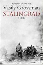 Stalingrad Vasily Grossman