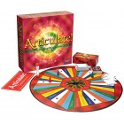 Drumond Park Articulate - The Fast Talking Description Board Game