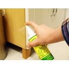 Grannicks Bitter Apple Spray Yuck Stop Dog Cat Chewing Puppy Repellent Deterrent