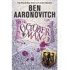 The October Man: A Rivers of London Novella Ben Aaronovitch