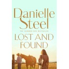 Lost and Found Danielle Steel