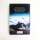 Wilbur Smith Book Courtneys 15 War, Two Heroes Unbreakable Bond Hardback