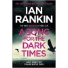 A Song for the Dark Times Rebus Thriller Ian Rankin Hardback Book
