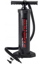 Intex Double Quick III Hand Pump #68615