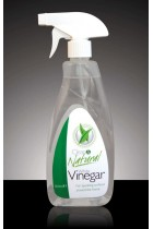 Decco 500ml White Vinegar