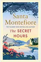 The Secret Hours Santa Montefiore