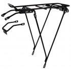 Universal Bicycle Bike Carrier Rack