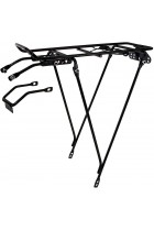 Universal Bicycle Bike Carrier Rack