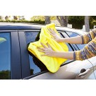 Kent Car Care Microfibre Drying Towel Extra Large 5 Sq Ft