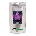 Billy No Mates Herbal Mix for Cats and Dogs 325g