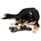 Trixie 32019 Dog Activity Turn Around, 22 × 33 × 18 cm