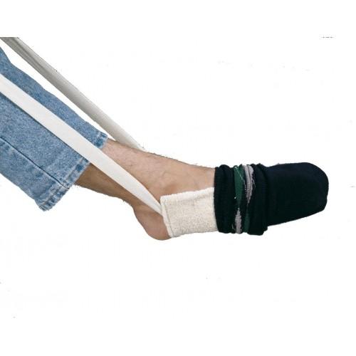 NRS Healthcare M09733 Sock or Hosiery Dressing Aid