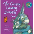 The Grinny Granny Donkey (Donkey 3) Craig Smith Paperback Book