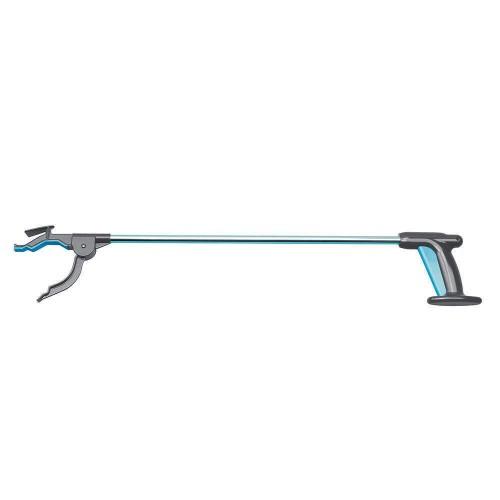 NRS Healthcare L36237 Combi Reacher Grabber 660 mm 26 Inches