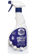 Bar keepers friend power spray 500ml
