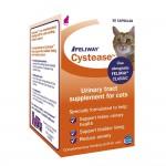 Feliway Cystease Cat Tablets