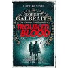Troubled Blood (Cormoran Strike 5) Robert Galbraith