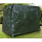 Tooltime Heavy Duty Waterproof 3 Seater Swinging Garden Hammock Cover