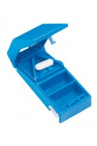 Aidapt Lockable Pill Cutter
