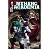 My Hero Academia, Vol. 6: Struggling: Volume 6 Kohei Horikoshi Viz Media 9781421588667 Paperback Book