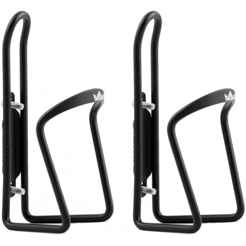 The Friendly Swede Bundle Set of 2 Bike Bottle Holder