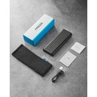 Anker PowerCore 20100 High Capacity Power Bank Portable Charger