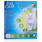 Ever Clean Extra Strong Clumping Cat Litter, 10 Litre, Scented