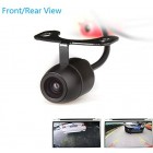 Car Rover Universal Car Rear View Backup Camera CCD Chip with Waterproof Night Vision