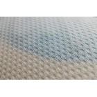 Orthologics Neck Pillow Orthopaedic Gel Pad Comfort Cushion Memory Foam Support Car Travel U Shape Head Rest OL1