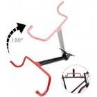 Wall Mount Folding Hook For Hanging Bike