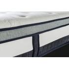 Vesgantti Box Top Series 10.3 Inch 4FT6 Single Multilayer Hybrid Mattress/Ergonomic Design