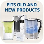 Brita Maxtra+ Water Filter Cartridge