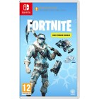 Fortnite Deep Freeze Bundle PS4 Nintendo Switch XBOX Plus V Bucks