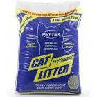 Ultra Hygenic Absorbent 10KG Premium Gravel Clumping Cat Kitten Litter Large