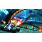 Crash™ Team Racing Nitro-Fueled (PS4) Nintendo Switch XBOX One