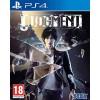 Judgment PS4