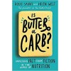 Is Butter a Carb?: Unpicking Fact from Fiction in the World of Nutrition Rosie Saunt Helen West