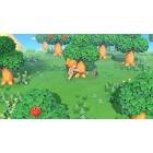 Animal Crossing New Horizons - Nintendo Switch Standard Edition