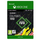 FIFA 20 Ultimate Team - 1050 FIFA Points - Xbox One - Download Code