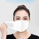 Unisex Reusable Face Mask Protection Washable Facial Skin Mouth Nose Shield Breathable Anti Smoke Pollution Bike Motorcycle Sport