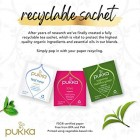 Pukka Herbs Tea Selection Gift Box, Organic Herbal Teas, Great Birthday Present (45 Sachets)