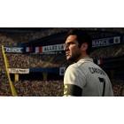 FIFA 21 (PS4) Electronic Arts