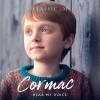 Hear My Voice Cormac CD Album