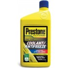 Prestone Coolant / Antifreeze - Ready to Use 1lt