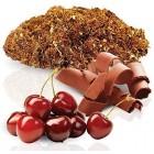 California Scents Air Freshener Cherry Scent, Coronado Cherry, 4 units