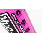 Muc-Off 904-CT Bike Cleaner-Pink, 1 Litre, Black, 1L