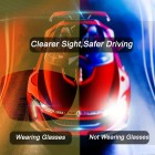 Night Driving Glasses, HD Night Vision Polarized Driving Glasses