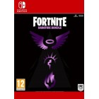 Fortnite: Darkfire Bundle Switch (EU)