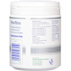 Protexin Veterinary Pro-Fibre for Dogs and Cats 500 g