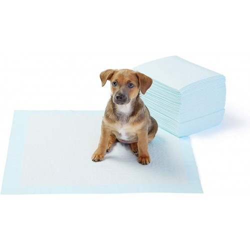 50 x Pet Training Pads, Regular Puppies Dogs Mature